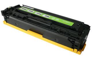 Картридж лазерный Cactus CS-CB542A