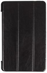 Чехол-книжка для планшета Huawei MediaPad T1 10 черный