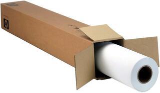 Широкоформатная фото бумага HP Q8709A