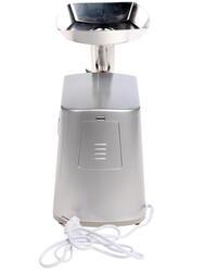 Мясорубка Redmond RMG-1208 белый