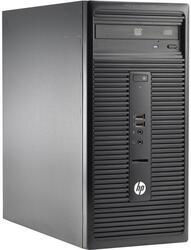 ПК HP 280 G1 [L3E09ES]