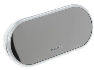 Часы радиобудильник Philips AJ 1000