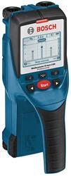 Детектор металлов Bosch D-tect 150SV