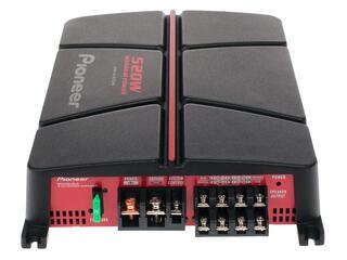Усилитель Pioneer GM-A4704