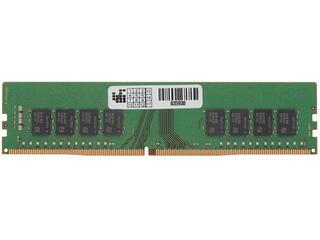 Оперативная память Samsung [M378A2K43BB1-CPB] 16 ГБ