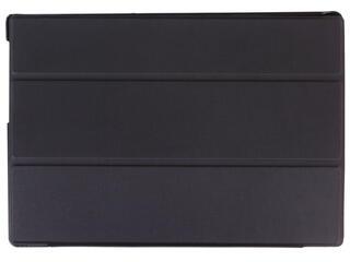 Чехол-книжка для планшета Lenovo Tab 2 (A10-70) черный