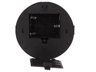 Светильник декоративный Irit IRM-400 Звездное небо черный