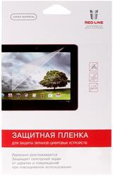 Пленка защитная для планшета MultiPad PMT5587