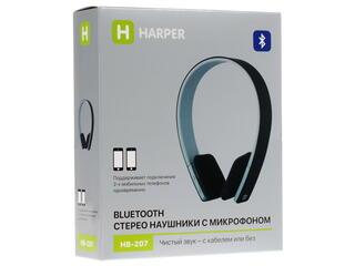 Наушники Harper HB-207