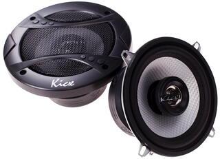 Коаксиальная АС KICX ALQ-502