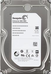 3 ТБ Жесткий диск Seagate Enterprise NAS [ST3000VN0001]