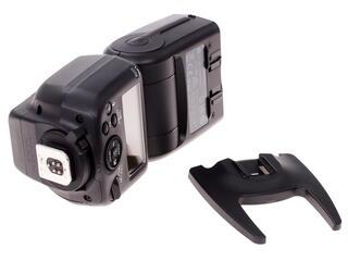 Фотовспышка Canon SpeedLite 430EX III-RT