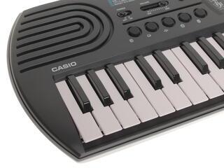 Синтезатор Casio SA-77