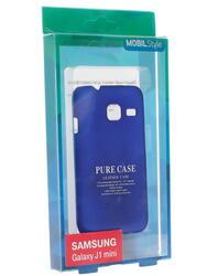 Накладка  Remax для смартфона Samsung Galaxy J1 mini