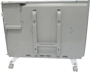 Конвектор SHIVAKI SHCV-1010