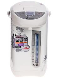 Термопот MITSUMARU BM-55BE белый