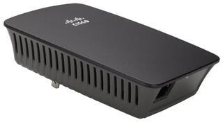 Wifi повторитель Linksys RE2000-EE