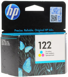 Картридж струйный HP 122 (CH562HE)