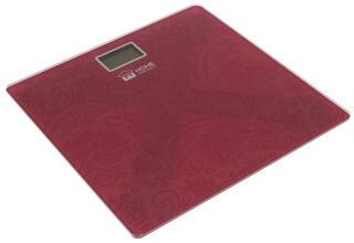 Весы Home Element HE-SC904