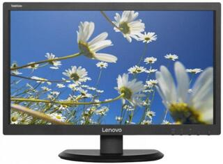 "19.5"" Монитор Lenovo LI2054"