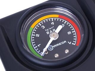 Компрессор для шин CARMEGA APL-110