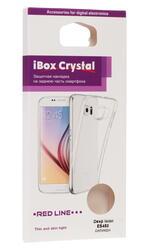 Накладка  iBox для смартфона DEXP Ixion ES450
