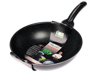 Вок-сковорода Pensofal PEN 8513-B черный