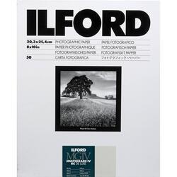 Фотобумага ILFORD Multigrade IV RC Delux Pearl
