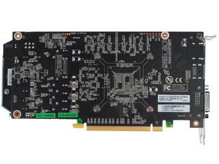 Видеокарта KFA2 GeForce GTX 1060 OC [60NRH7DSL9OK]