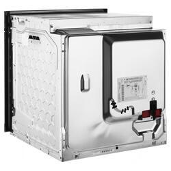 Электрический духовой шкаф Bosch HBG6769S1F