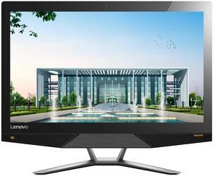 "27"" Моноблок Lenovo IdeaCentre 700-24ISH"