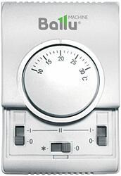 Тепловая завеса Ballu BHC-6 SR