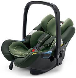 Детское автокресло Concord Air Safe зеленый