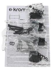 Кронштейн для телевизора Kromax IDEAL-1 New
