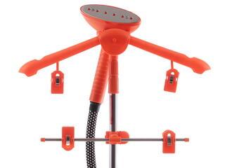 Отпариватель VLK Rimmini 7300 оранжевый