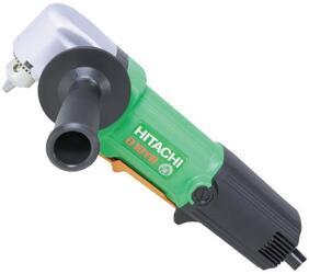 Дрель Hitachi D10YB