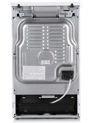 Электрическая плита Hotpoint-ARISTON H5VSH1A(W)RU белый