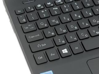 "15.6"" Ноутбук Acer Packard Bell ENTG81BA-C9WV черный"