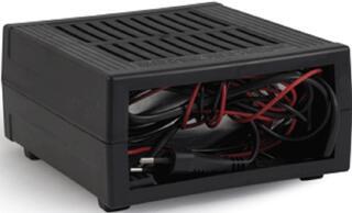 Зарядное устройство НПП Орион-260