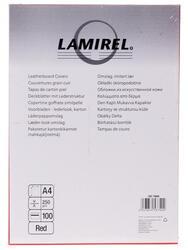 Обложка для переплета  Lamirel Delta LA-78686