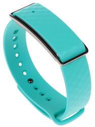 Фитнес-браслет Huawei Honor Band A1 синий