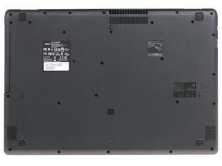 """17.3"""" Ноутбук Acer Aspire ES1-731-C1CX черный"""