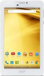 "7"" Планшет Acer Iconia Talk 7 B1-723 16 Гб 3G золотистый"