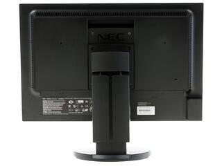 """22"""" Монитор Nec EA223WM"""