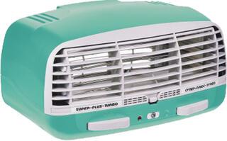 Очиститель воздуха Экология-Плюс Супер-Плюс-Турбо зеленый
