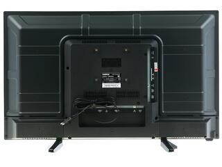 "32"" (81 см)  LED-телевизор Harper 32R0550Т черный"