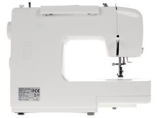 Швейная машина Astralux 321
