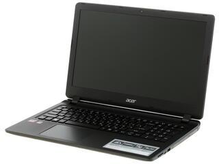"""15.6"""" Ноутбук Acer Aspire ES1-523-66AW черный"""