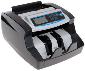 Счетчик банкнот DORS 1040