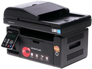 МФУ лазерное Pantum М6550NW